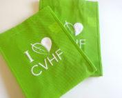 CVHF-bag