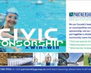 PartnershipGroup-FCM-16-half-page