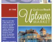 QB-Uptown-Market-Poster-June-2016