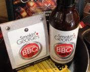 SG-Rub-&-BBQ-Sauce