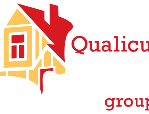 Qualicum Beach Refugee Sponsorship Group