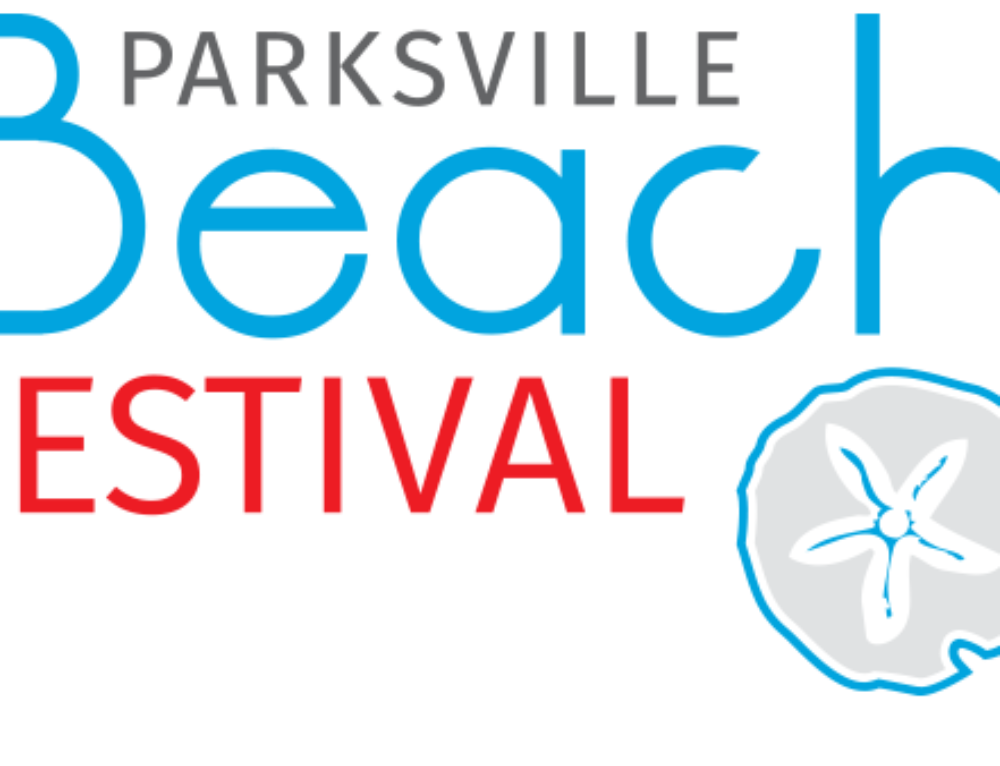 BeachFest Logo