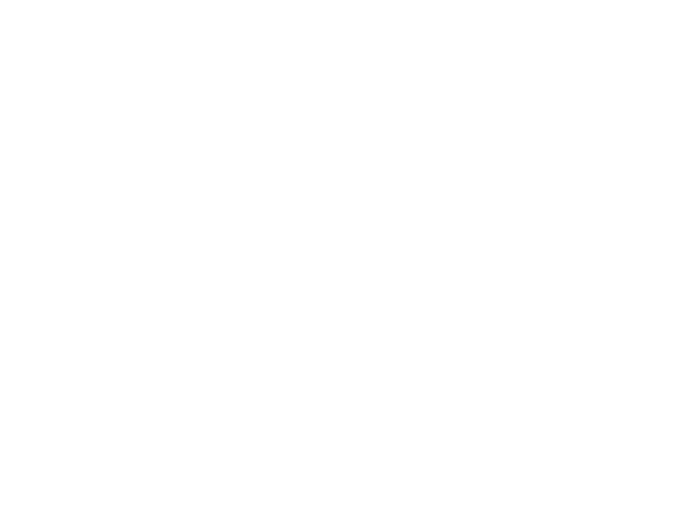 QB Craft Beer & Spirits Logo