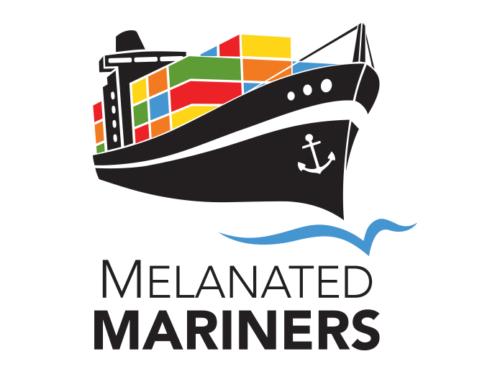 Melanated Mariner